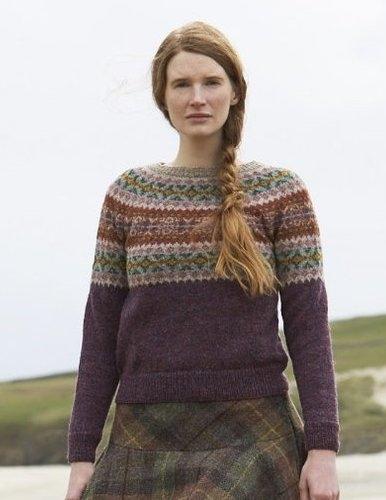 Shetland - Bressay