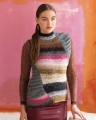 NORO Knitting Magazin No. 7 - Taiyo