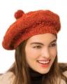NORO Knitting Magazin No. 7 - Silk Garden