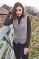 ROWAN Around Holme - Austwick - Valley Tweed
