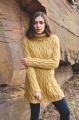 ROWAN Around Holme - Bell - Felted Tweed