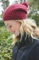 ROWAN - Moordale Collection - Buckler Hat