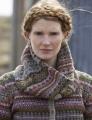 Shetland - Burra Cowl