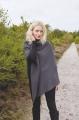 ROWAN - Moordale Collection - Cloudberry