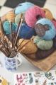 ROWAN - Seasonal Palette by Dee Hardwicke - Colour Palette