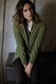 Pioneer - Dwell - Pure Wool Aran