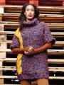 ROWAN - Big Wool Colour Collection - Flamenco