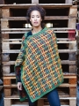 ROWAN - Big Wool Colour Collection - Foxtrot