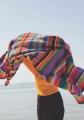 Mason-Dixon Knitting Field Guide No.13 - Masterclass
