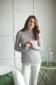 ROWAN - Cotton Crochet - Hahana