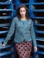 ROWAN - Big Wool Colour Collection - Jitterbug