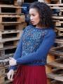 ROWAN - Big Wool Colour Collection - Jive