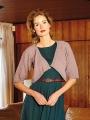 Rowan Finest Collection - Lana