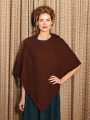 Rowan Finest Collection - Leona