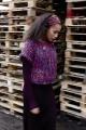 ROWAN - Big Wool Colour Collection - Mambo