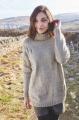 ROWAN Around Holme - Millthorpe - Felted Tweed