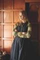 New Nordic - Ragna - Felted Tweed - Kidsilk Haze