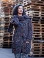 ROWAN - Big Wool Colour Collection - Samba