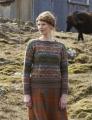 Shetland - Samphrey