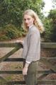 ROWAN - Moordale Collection - Skylark