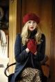 Rowan Finest Collection - Una