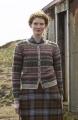 Shetland - Unst