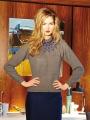 Rowan Finest Collection - Vilma