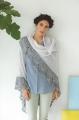 ROWAN - Cotton Crochet - Wiremu