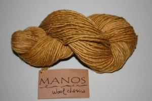 Wool Clasica uni - 2264 Missouri