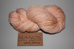 Wool Clasica uni - 2171 Saturn