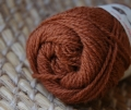 2 Ply Jumper Weight - 031