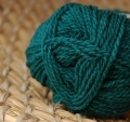 2 Ply Jumper Weight - 047