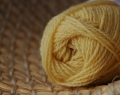 2 Ply Jumper Weight - 066