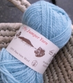 2 Ply Jumper Weight - 075