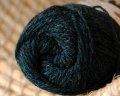 2 Ply Jumper Weight - 082