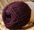 2 Ply Jumper Weight - 087