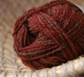 2 Ply Jumper Weight - 128