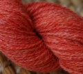 2 Ply Jumper Weight - FC7