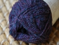 2 Ply Jumper Weight - FC14