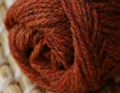 2 Ply Jumper Weight - FC38