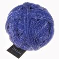 Alb Lino - 4463 Primär-Blau