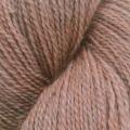 Alpaca 2 M - Peach*