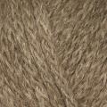 Alpaca Chunky - 071 Sparrow