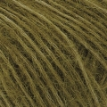 Alpaca Classic - 111 Green Moss