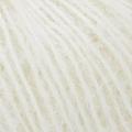 Alpaca Classic - 115 Snowflake White