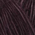 Alpaca Classic - 123 Purple Rain