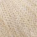 Alpaca Merino DK - 101 Saxon