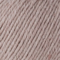 Alpaca Soft DK - 202 Trench Coat