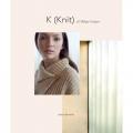 Amimono - K (Knit) - Englisch