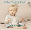 Baby Cashmerino 2